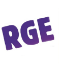 FIE certifié RGE